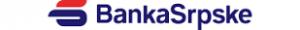 Banka_Srpske