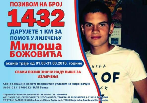Miloš_Božović