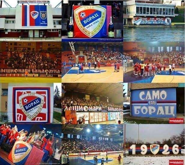 grad_sporta_kolumna