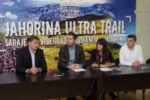 jahorina ultra trail 1