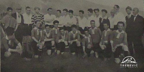 slavija-1923