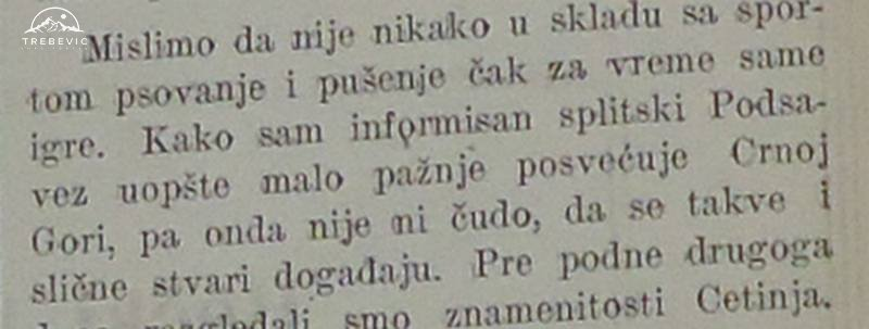 slavija_crnogorac_1923_isjecak