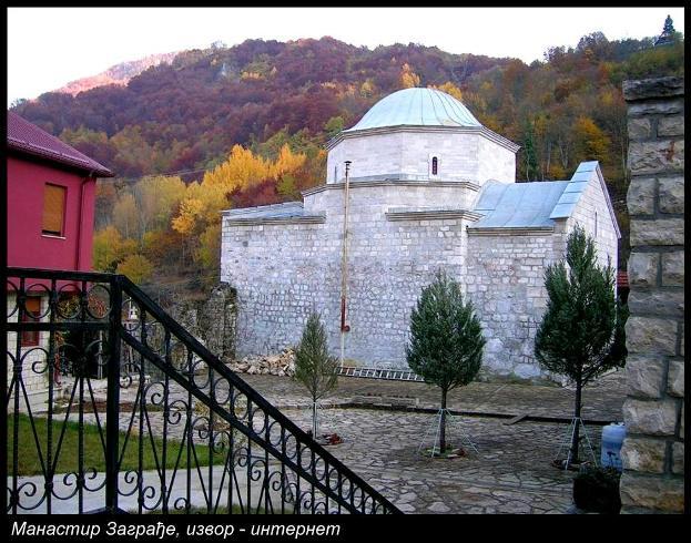 manastir_zagradje_tekst4