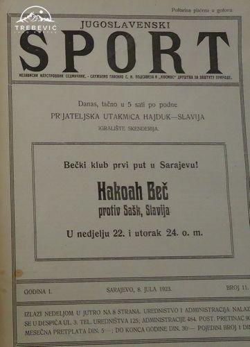 naslovna-jugoslovenski-sport