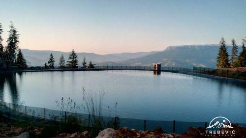 ravna_planina_4
