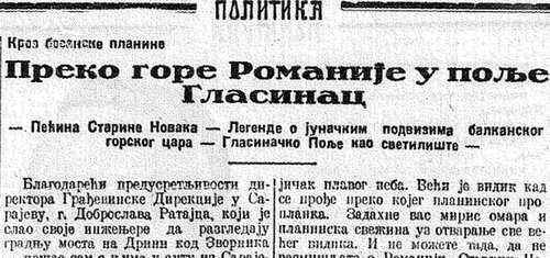 romanija_politika_28
