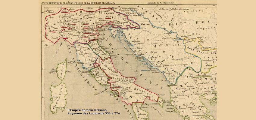 Umovanje Nad Kartom Srbije Trebevic Net