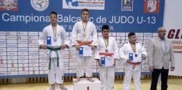 Judo klub Romanija sa Pala